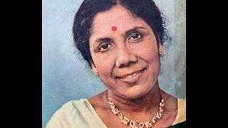 Tum Gaye Lut Gaya - (Non Film Song) Sandhya Mukherjee, Prem Dhawan, Kanu Ghosh