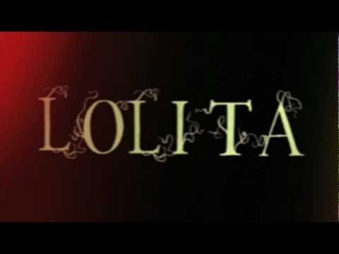 the-veronicas-lolita-official-lyric-video-theveronicas