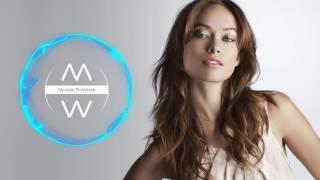 MTW - Coldplay - Clocks (Claude Daniel Remix)
