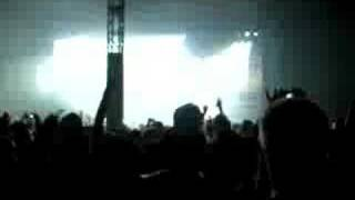 DJ TIESTO - ELEMENTS OF LIFE - PRAGUE 2007