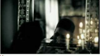 Cannonball -- 'MENGALAH' (single) official video.Nagaswara 2010