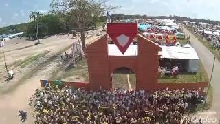 Exército de Jesus - ART'TRIO - Campori UNOB