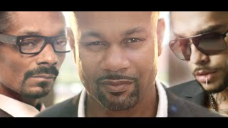 Timati - Groove On (feat Snoop Dogg)