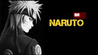 Rap do Naruto|OS DUELOS.(oficial).