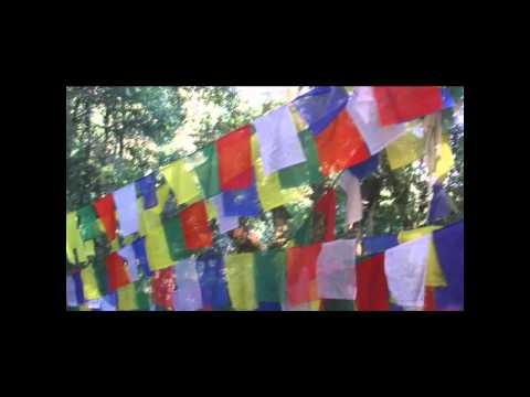 daman-nepal- temple.wmv