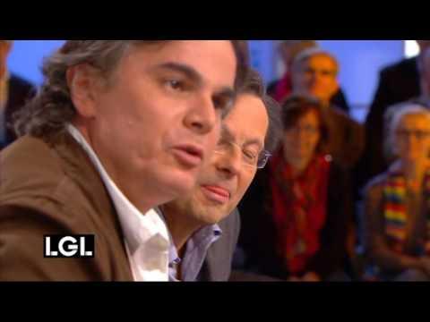 Vidéo de Simone Bertière