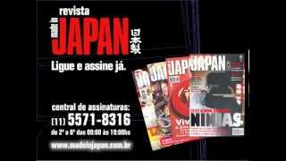 Made in Japan (2004)