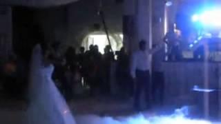 Gheata Carbonica Singeorz-Bai (Hotel Hebe)
