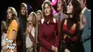 Ashton,Gardener&Dyke-Resurrection Shuffle-#11.*Top Of The Pops 70s*