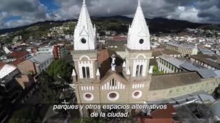 7 Días en  7 Minutos Ministerio de Cultura y Patrimonio