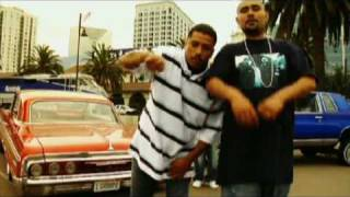 mr shadow ft bad boy krazy ass mexicans dvdrip xvid 2007 ~1