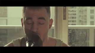 Candour - Neck Deep (Cover)