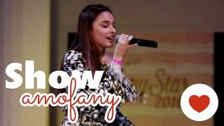 FanyStar - Bel Moreira