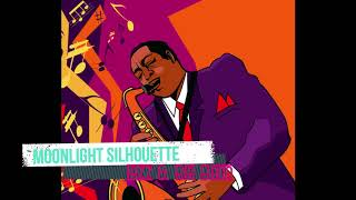 Jazz and Big Band - Moonlight Silhouette [track 11/17]