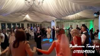Ballroom Taraf  - Bine i sade mesei mele