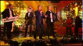 Nihad Alibegovic - Nostalgija - GNV - (TV Grand 01.01.2015.)