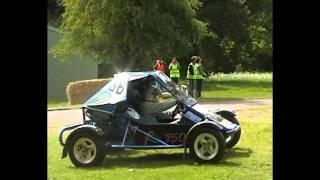 buggy spins...at cornbury rally show 14.05.2011.avi