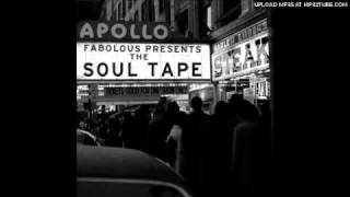 Fabolous - Look At Her (You Be Killin Em Pt 2) (Feat. Ne-Yo & Ryan Leslie)