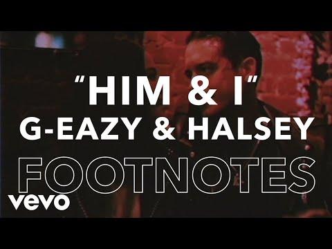 G-Eazy -