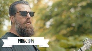 Sean Rowe - I Still Miss Someone • Mokum Sessions #280