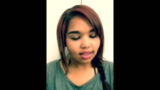 Throwback Thursday- I'm like a bird- Nelly Furtado