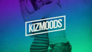 A toa   ricky boy feat jayyo 2016 kizmoods