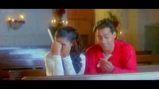 Jaana Suno Hum Tum Pe Marte Hain (Eng Sub) [Full Video Song] (HQ) With Lyrics - Khamoshi