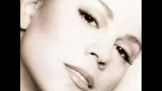 Mariah Carey- Never Forget You