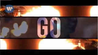 Arash Feat. Sean Paul - She Makes Me Go (Officiel Video)