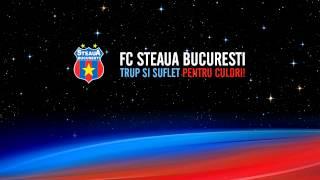 Bogdan Dima - Campioni Am Fost, Campioni Vom Fi