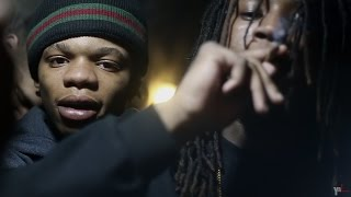 Lil Jay - Faneto Freestyle GMix [filmed by @SheHeartsTevin] @CloutLord063