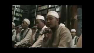 Download Ya Khoiro Hadi Video 3gp Mp4 Hd Wapzeek Viwap Com