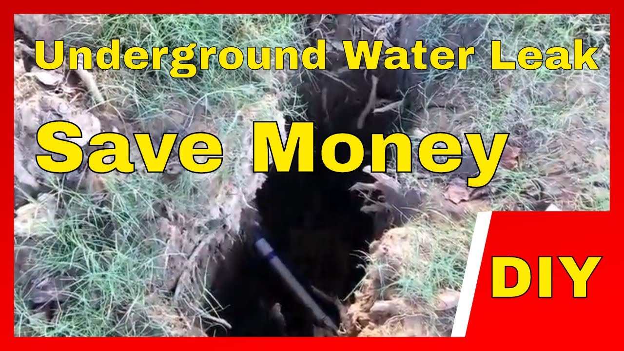 Sewer And Drain Company Spring Valley CA