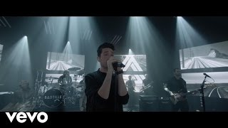 Bastille - Send Them Off (Vevo Presents)