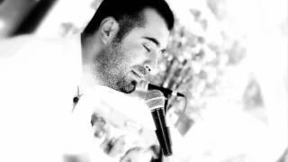 Nevzat AK albüm BARIŞMAM GAYRI