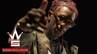 "Shad Da God x Young Thug ""Them Boyz"" (WSHH Exclusive - Official Music Video)"