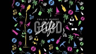 Collie Buddz - I Got You (2017)