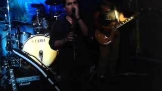 Dead Horses (tributo a Guns N' Roses)-  So Fine
