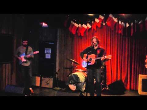 sturgill-simpson-waymores-blues-triggerman-saving-country-music