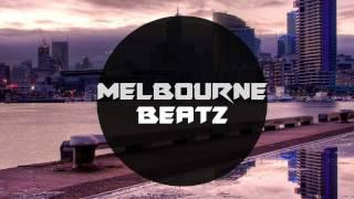 MorganJ - Kid On Crack (Ahii Bounce Mix)