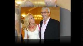 Lucia Bubulac&Catalin Crisan - Te iubesc