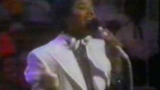 michael jackson & diana ross rock with you 1980 (INEDITO)