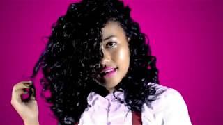 MIJAH  soukouss  (Ktoza tsy masaka) officiel 2018 youtube width=