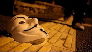 Slicey - Dead Silence ( Dubstep Remix ) | Yudi Dwipayana | Popping Dance