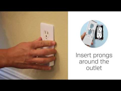 2-Port USB Charging Duplex Wall Plate - Product Spotlight Video