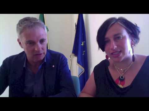 Ufficio Lavoro Arezzo : Lavoro prada assunzioni ad arezzo