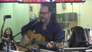 """Colin Hay, """"Down Under (Acoustic)"""" - @OpieRadio @ColinHay @RobertKelly"""