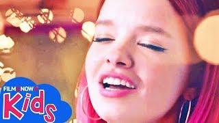 PENNY ON M.A.R.S. | SO SURE - Video Musicale della Canzone di Penny e Sebastian