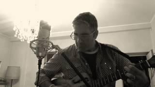 Sixteen Tons - Hit The Road Jack - Medley
