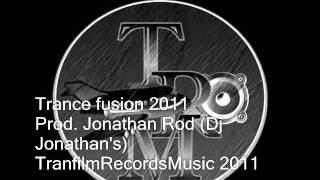Instrumental Trance 2011